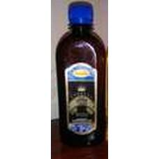 Масло льняное Суровикино