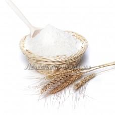 Мука пшеничная, грубый помол, первый сорт