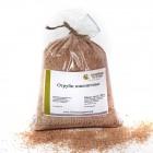 Отруби пшеничные 300гр